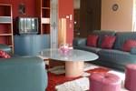 Отель EC Apart-Hotel