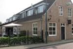 Отель Heeren van Sprang