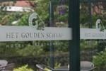Hotel Restaurant Het Gouden Schaap