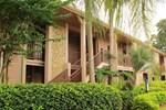 Отель Polynesian Isles Resort