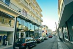 Апартаменты P. Ioannou Flats