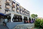 Отель Hotel Union