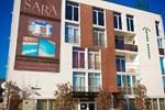 Отель Sara Grand Resort