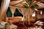 Апартаменты Villa Paradise in Naxos