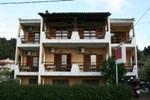 Отель Sirtaki Rooms and Apartments