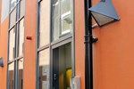 Мини-отель Hostel Cork City (Off Campus Accommodation)
