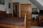 Мини-отель Carbery Cottage Guest Lodge