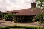 Отель Rodeway Inn Wooster East