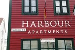 Harbour Apartments