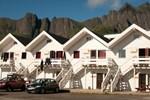 Отель Mefjord Brygge
