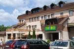 Отель Hotel Kamei