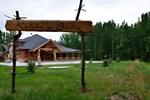Гостевой дом Koliba u Šidla