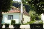 Апартаменты Chata Stós