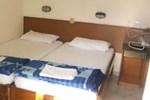 Отель Dafni Hotel