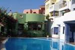 Апартаменты Anastasia Village Hotel