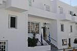 Отель Capetan Giorgantas