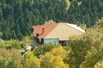 Гостевой дом Sintrivanis Mountain
