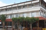 Апартаменты Hotel Filoxenia