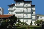 Отель Hotel Gounos