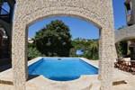 Апартаменты Villa Edem Dimitriadis