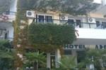 Отель Hotel Adonis