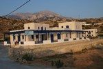 Апартаменты Yialos Village