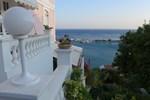Отель Hera 2