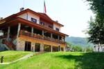 Гостевой дом Balkan Guest House