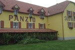 Гостевой дом Sós Borház Panzió