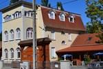 Отель Nosztalgia Hotel