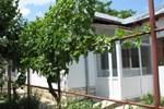 Гостевой дом Casa Cazacului