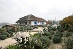 Гостевой дом Safari Danube Delta