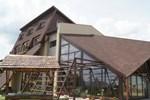 Гостевой дом Pensiunea Andreea