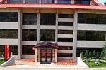 Отель Hotel NT Ranca