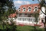 Гостевой дом Vila Cornelia