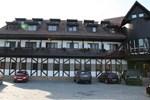 Отель Hotel Sara