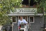 Гостевой дом La Domnita
