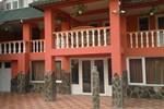 Гостевой дом Pensiunea Anisoara