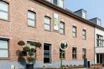 Отель Gastenhof Ter Lombeek