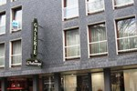 Appartement de l Auberge
