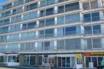 Отель Atlantic 0105