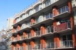 Отель Leonetto GV01