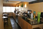 Отель Quality Inn and Suites Rochester