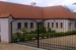 Гостевой дом Jákó Ház