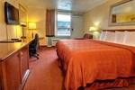 Отель Quality Inn Rome