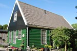 Апартаменты Bed&Brood De StraVerdonk