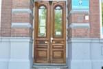 Breda Hostel