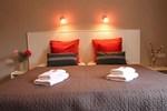 Отель Hotel Slapen in Veghel