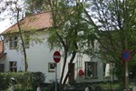 Отель Balsemien