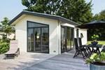Апартаменты Recreatiepark Het Esmeer